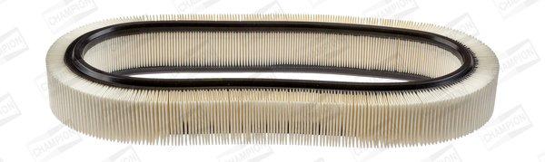 Luftfilter CHAMPION CAF100148R