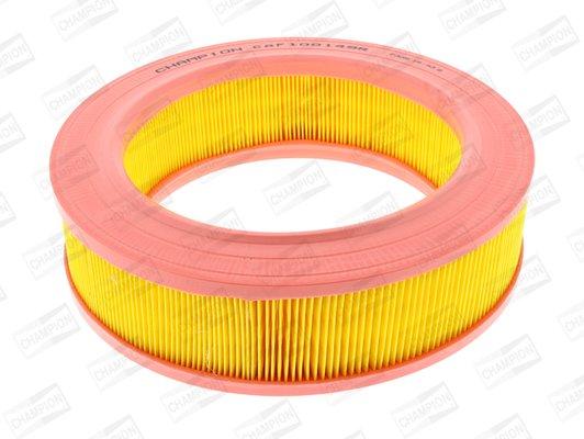 Luftfilter CHAMPION CAF100149R
