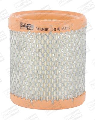 Luftfilter CHAMPION CAF100438C