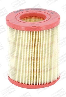 Luftfilter CHAMPION CAF100441C