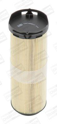 Luftfilter CHAMPION CAF100461C