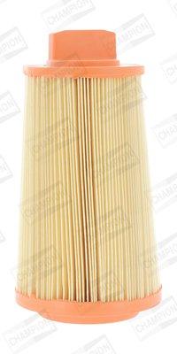 Luftfilter CHAMPION CAF100464C