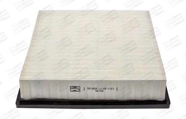 Luftfilter CHAMPION CAF100507P Bild 1