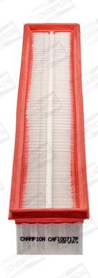 Luftfilter CHAMPION CAF100717P