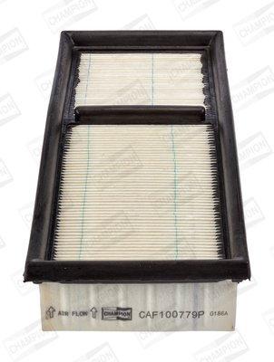 Luftfilter CHAMPION CAF100779P