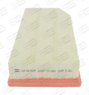 Luftfilter CHAMPION CAF100787P