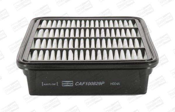Luftfilter CHAMPION CAF100829P