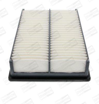 Luftfilter CHAMPION CAF100831P Bild 1