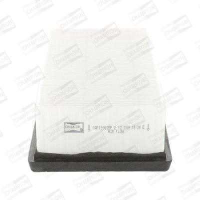 Luftfilter CHAMPION CAF100835P