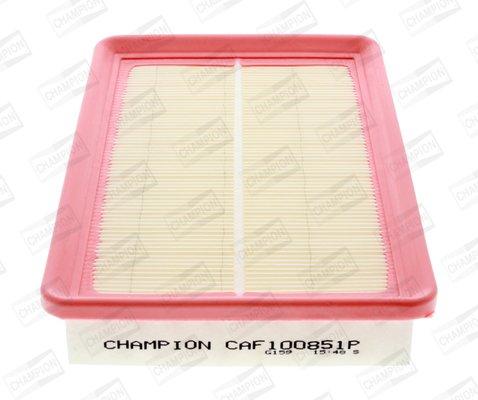 Luftfilter CHAMPION CAF100851P