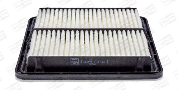 Luftfilter CHAMPION CAF100944P