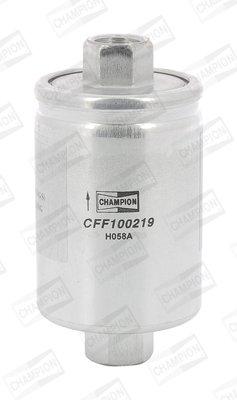 Kraftstofffilter CHAMPION CFF100219