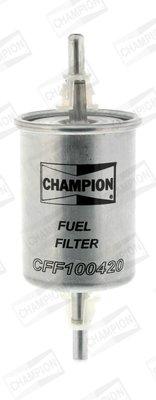 Kraftstofffilter CHAMPION CFF100420