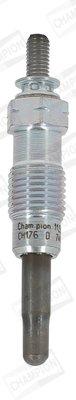 Glühkerze 11,5 V CHAMPION CH176