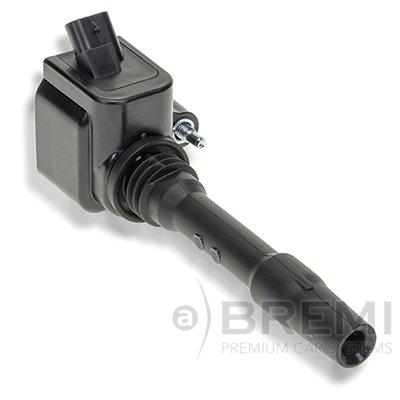 Zündspule 12 V BREMI 20712