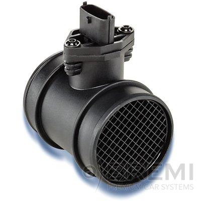 Luftmassenmesser 12 V BREMI 30048