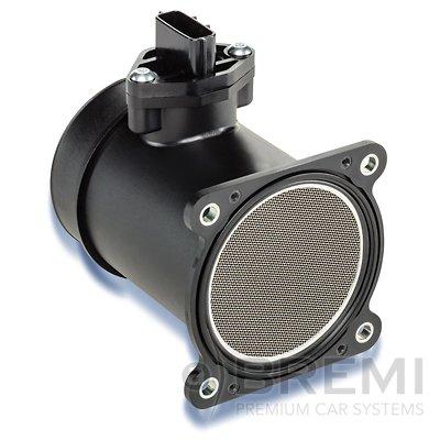 Luftmassenmesser 12 V BREMI 30062