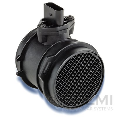 Luftmassenmesser 12 V BREMI 30141