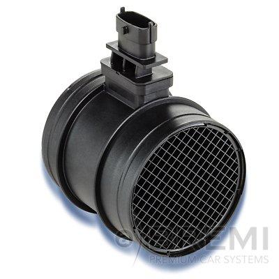 Luftmassenmesser 12 V BREMI 30152