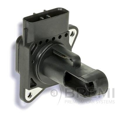 Luftmassenmesser 12 V BREMI 30252