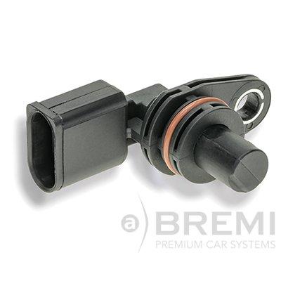 Sensor, Nockenwellenposition 12 V BREMI 60022