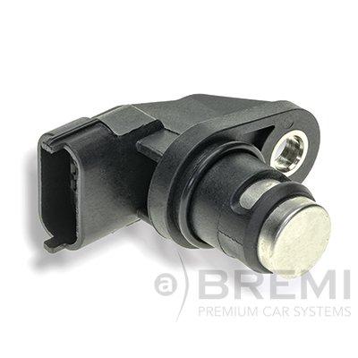 Sensor, Nockenwellenposition 12 V BREMI 60168