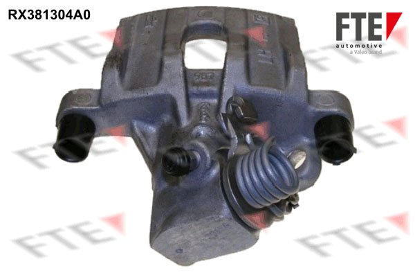 Bremssattel FTE RX381304A0