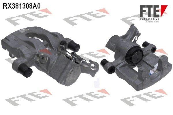 Bremssattel FTE RX381308A0