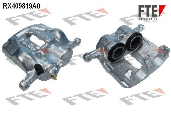 Bremssattel FTE RX409819A0