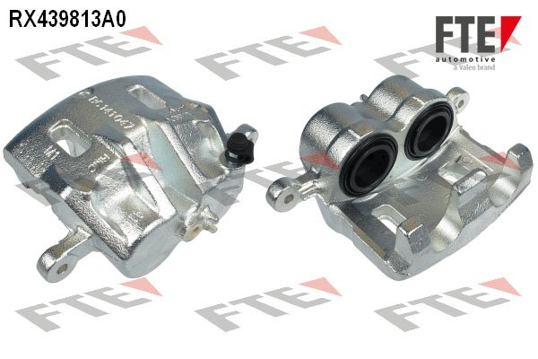 Bremssattel FTE RX439813A0