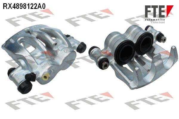 Bremssattel FTE RX4898122A0