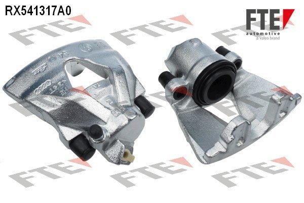 Bremssattel FTE RX541317A0
