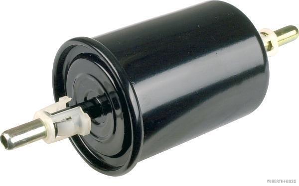 Kraftstofffilter HERTH+BUSS JAKOPARTS J1330901