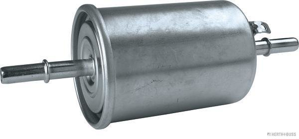 Kraftstofffilter HERTH+BUSS JAKOPARTS J1330902