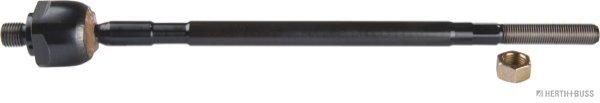 Axialgelenk, Spurstange HERTH+BUSS JAKOPARTS J4840700
