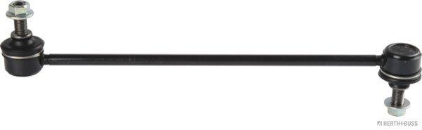 Stange/Strebe, Stabilisator HERTH+BUSS JAKOPARTS J4963037