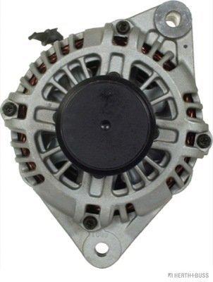 Generator 14 V HERTH+BUSS JAKOPARTS J5110524