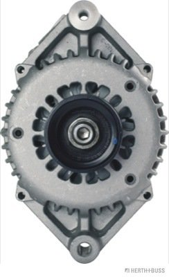 Generator 14 V HERTH+BUSS JAKOPARTS J5110906