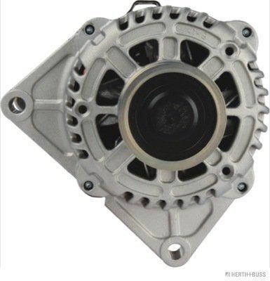 Generator 14 V HERTH+BUSS JAKOPARTS J5110916