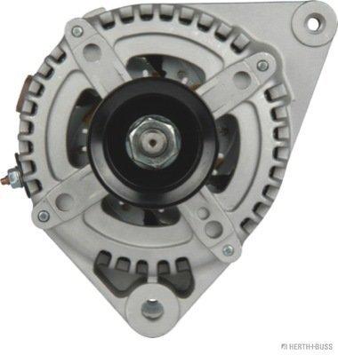Generator 14 V HERTH+BUSS JAKOPARTS J5112144