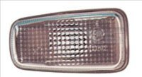 Blinkleuchte beidseitig seitlicherEinbau TYC 18-5161-15-2 Bild 1