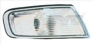 Blinkleuchte rechts TYC 18-5267-05-2