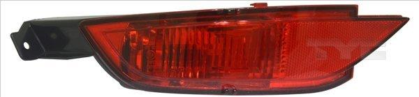 Kuga II Van Blinkleuchte Links Alkar Ford Kuga II DM2 Ecosport