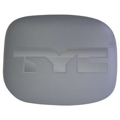 Abdeckung, Außenspiegel links TYC 305-0008-2