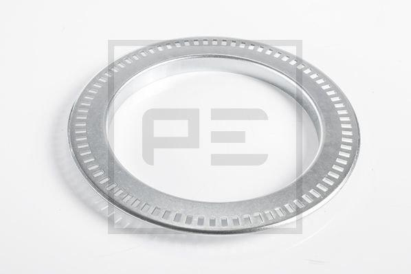 Sensorring, ABS PE Automotive 016.040-00A