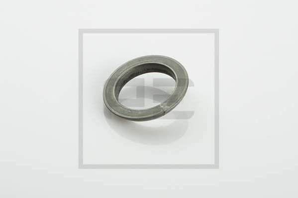 Zentrierring, Felge PE Automotive 017.006-00A