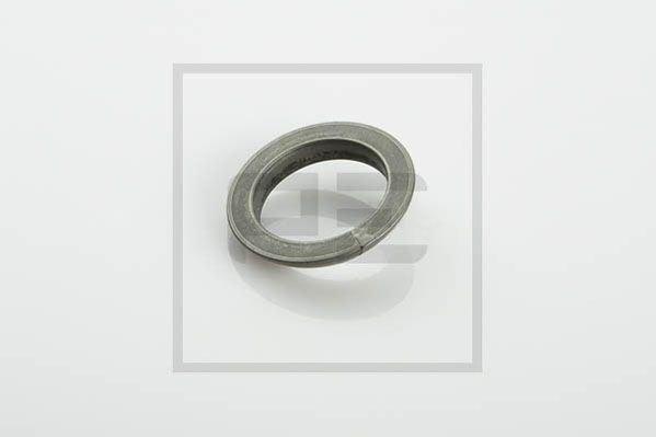 Zentrierring, Felge PE Automotive 017.033-00A