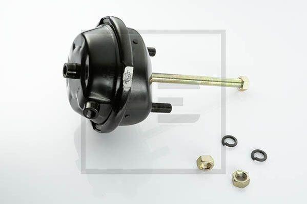 Membranbremszylinder PE Automotive 076.399-00A Bild 1