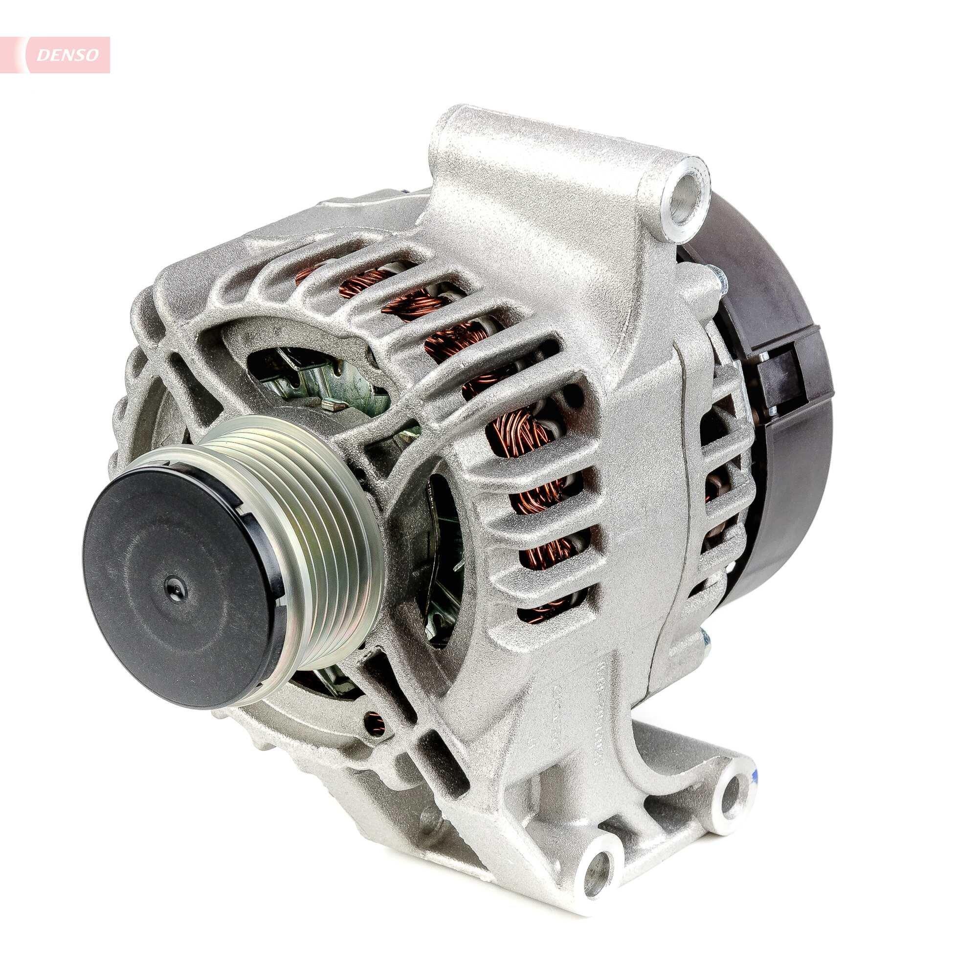 Generator DENSO DAN1034