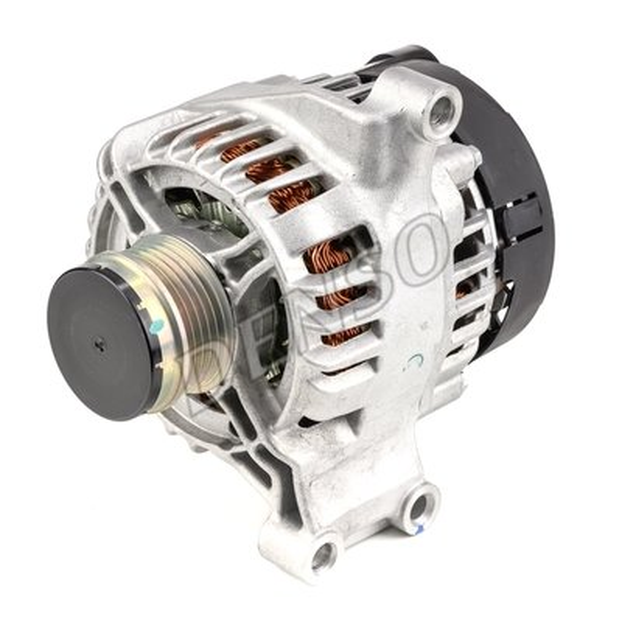 Generator DENSO DAN1078